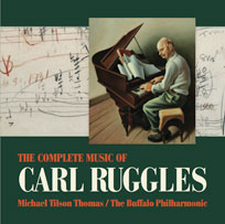 Ruggles_cover 2